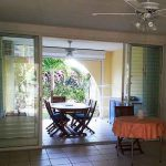 Location-appartement-Martinique-sejour