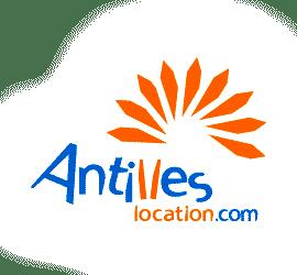 pub-location Martinique-Antilles