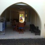 Location-appartement-Martinique-terrasse